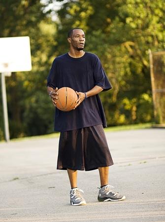 basketball22