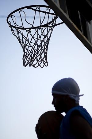 basketball23