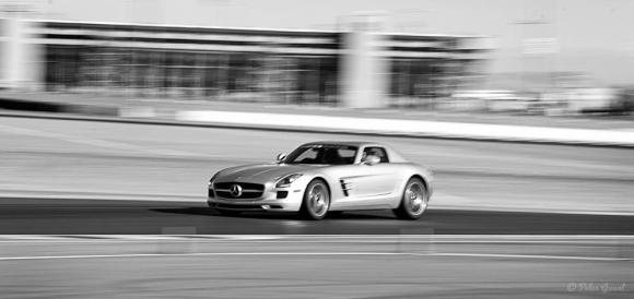 Mercedes_sls_amg